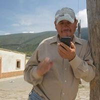 4G con Altán para comunidades rurales de 250 personas, esta es la nueva estrategia de gobierno para llevar internet a todo México
