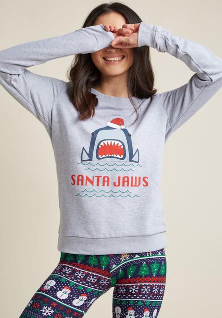 tendencias jerseis navidad ugly sweaters lowcost comprar