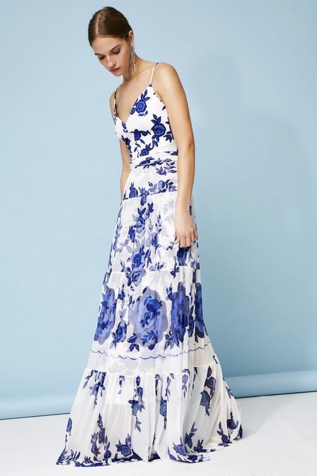 Vestidos Largos De Verano 10