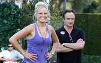 ABC saca la tijera y cancela 'Trophy Wife' y 'Mixology'