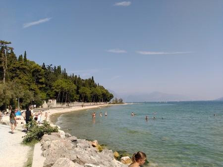 Playa Sirmione