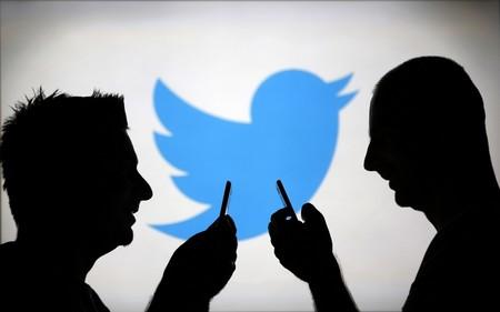 El INEGI insiste en medir la felicidad de los tuiteros mexicanos