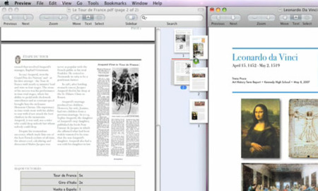 Truco: Combina documentos PDF con facilidad