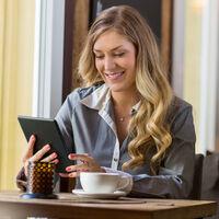 Telefónica vende Nubico: el servicio de lectura digital se convertirá en Nextory