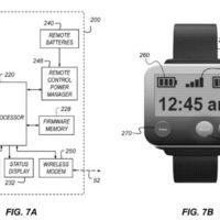 El próximo gran proyecto de Apple podría ser una cámara de acción según esta patente