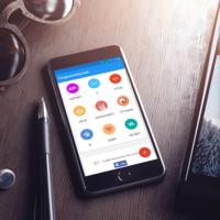 Programming Hub, una app que quiere ser como Duolingo pero para aprender a programar
