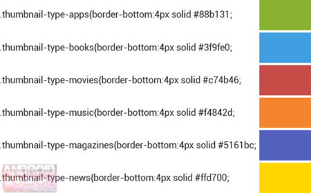 Google-Play-News