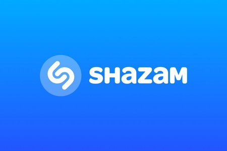 La forma más sencilla de usar Shazam en nuestro Mac