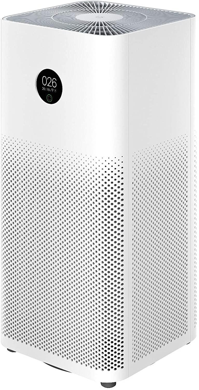 Xiaomi Mi Air Purifier 3H.