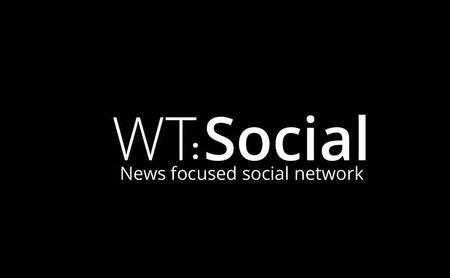 'WT:Social', así es la nueva red social del creador de Wikipedia con la que quiere competir contra Twitter y Facebook