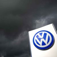 Volkswagen supuestamente está alterando el tiempo en México y esto le está provocando una batalla contra los agricultores