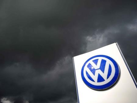 Volkswagen supuestamente está alterando el tiempo en México y esto le está provocado una batalla contra los agricultores