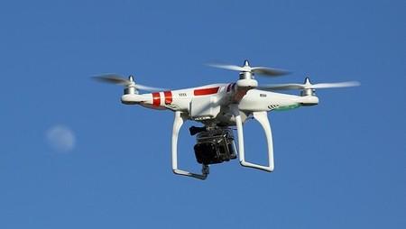 Nuevos satélites y drones de Facebook para que Internet llegue a todas partes