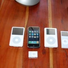 Foto 2 de 4 de la galería iphone-valles-tecnologic en Xataka