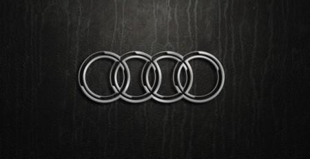 Audi 820x420