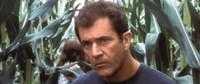 Mel Gibson vuelve a la interpretación