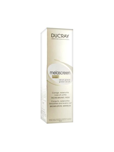 Ducray Melascreen Global 26520
