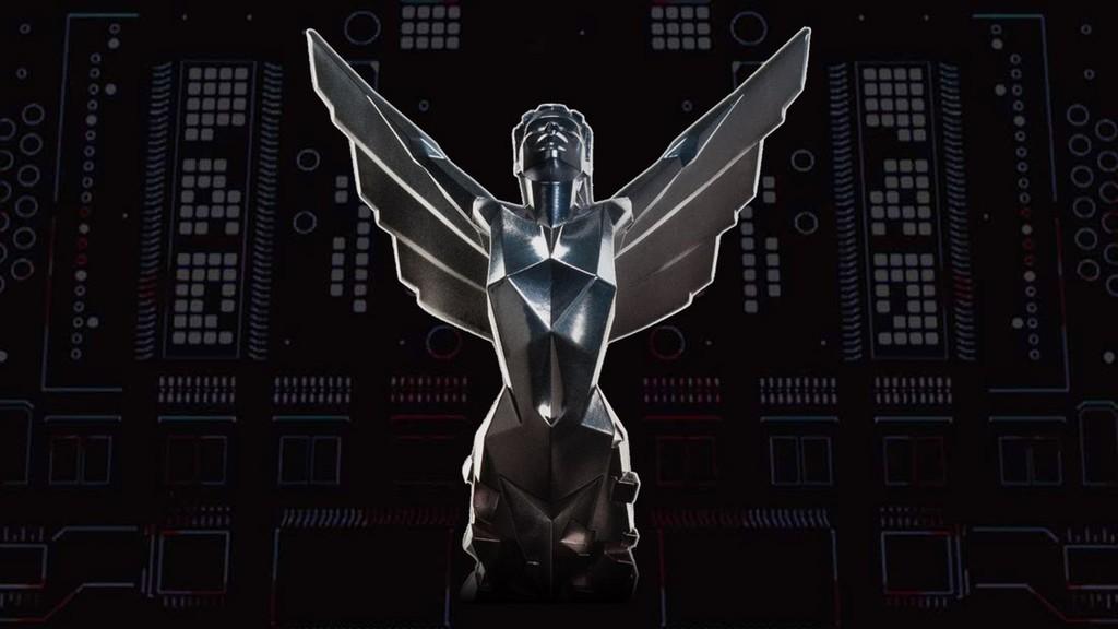 The Game Awards 2019 establece el día exacto en el que celebrará en diciembre la nueva edición
