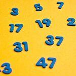 ¿Por qué seguimos buscando números primos más allá de los 22 millones de dígitos?