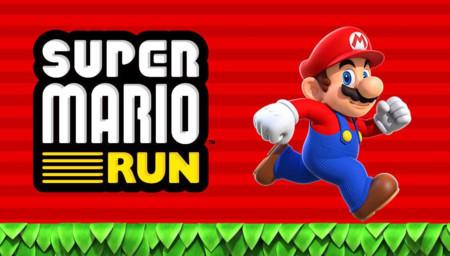 Shigeru Miyamoto muestra en un vídeo qué hacer mientras juegas a Super Mario Run