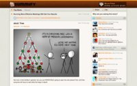Twitter adquiere el agregador de noticias Summify