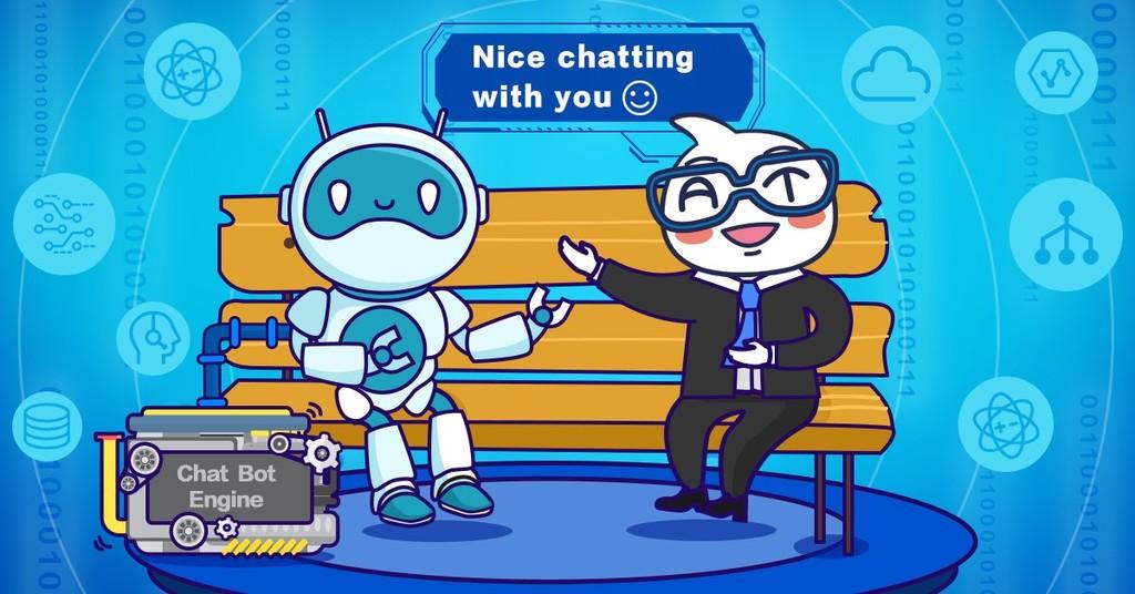Alibaba ya tiene rival para Google Duplex: se llama AliMe y sigue el hilo de la conversación incluso si le interrumpes