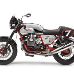 Foto 18 de 24 de la galería gama-moto-guzzi-v7 en Motorpasion Moto
