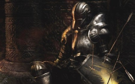 'Demon's Souls' y las dos joyas de Team ICO llegarán a PSN Plus en junio