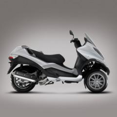 Foto 6 de 36 de la galería piaggio-mp3-400-ie en Motorpasion Moto