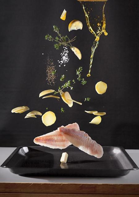 rotbarsch-kartoffel.jpg