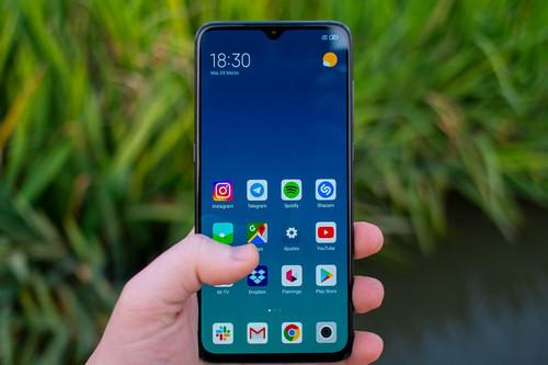 ¿No llegaste al Amazon Prime Day? Mejores ofertas en smartphones Xiaomi, Samsung y Huawei en Tuimeilibre, eBay y Banggood