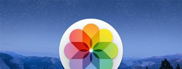 Cómo mezclar la fototeca de iCloud y alguna fototeca local en usted Mac™ para tener lo mejor de los 2 mundos