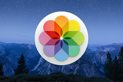 Cómo combinar la fototeca de iCloud y una fototeca local en tu Mac para tener lo mejor de los dos mundos