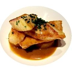Directo al Paladar | Gresca Restaurant