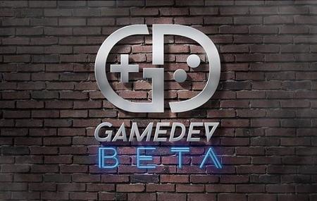 GameDev Beta: Primera exposición de desarrolladores de videojuegos de Yucatán