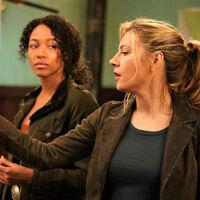 'Big Sky' tendrá temporada 2: el thriller de David E. Kelley en Disney plus cambia de showrunner para los nuevos episodios
