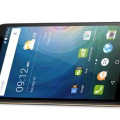 Foto 6 de 9 de la galería acer-z630s en Xataka Android