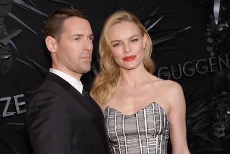 Kate Bosworth ya tiene su propia colección de zapatos
