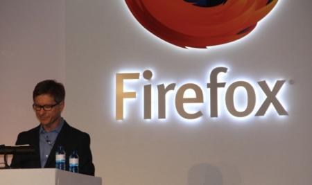 evento firefox barcelona os