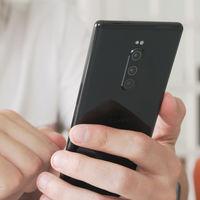 Los Sony Xperia 1 y Xperia 5 empiezan a recibir la versión estable de Android 10
