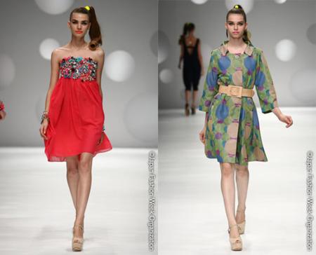 Ritsuko_Shirahama_japan_fashion_week8