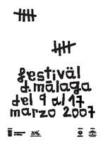 El Festival de Málaga dedicará su retrospectiva a Bigas Luna