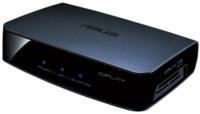 Asus quiere un centro multimedia que se conecte sin cables con el televisor