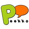 Peeko chat, otro sistema de chat para usuarios que visitan la misma página
