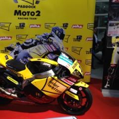 Foto 8 de 68 de la galería swiss-moto-2014-en-zurich en Motorpasion Moto