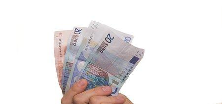 El aumento del SMI podría tener el efecto contrario al deseado: empobrecer aún más a los trabajadores