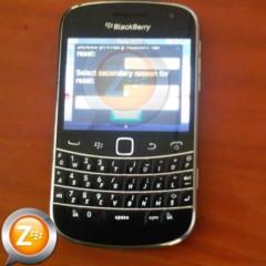Foto 1 de 8 de la galería blackberry-bold-touch-9900-se-muestra-en-todo-su-esplendor-en-imagenes en Xataka Móvil