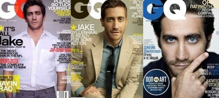 jake gq sept