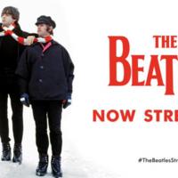 Los primeros 100 días de The Beatles en Spotify son impresionantes
