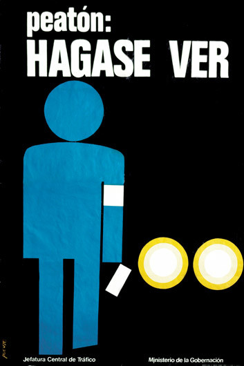 1973 Peaton Hagase Ver